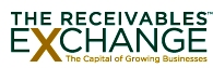 The Receivables Exchange allows businesses to sell their receivables to a global network of institutional investors and access working capital in as little as three days