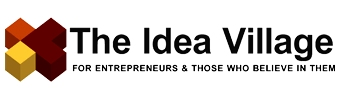 The Idea Village team supports high impact entrepreneurial talent by identifying growth challenges, setting operational goals, providing business strategy, marketing support and financial direction. In addition, The Idea Village provides access to development grants, talent and innovative work spaces.