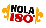 NOLA 180 is a local non-profit charter management organization designed to turn around failing schools.