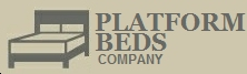 The Platform Beds Company is a leading online retailer of platform beds and bedroom furniture sets. With a huge selection of platform beds and bedroom sets from leading manufacturers