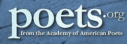 A resource from the Academy of American Poets with thousands of poems, essays, biographies, weekly features, and poems for love and every occasion